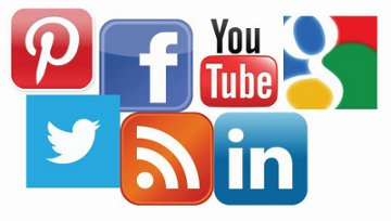 Social Media - TransRep