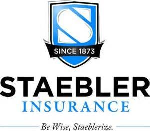 Staebler Insurance