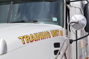Instructor Certification in Our Industry